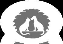 あさい動物病院ロゴ